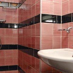 Отель The Escape Lounge ванная фото 2