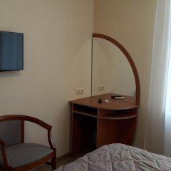 Обериг Отель 3* Полулюкс с различными типами кроватей фото 4