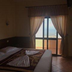 Hotel Kosmira Голем комната для гостей