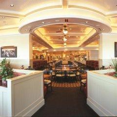 Ameristar Casino Hotel Vicksburg, Ms. интерьер отеля фото 3