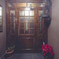 Отель Petite Verneda интерьер отеля фото 3
