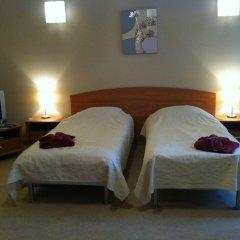Отель Валенсия М 4* Стандартный номер 2 отдельные кровати фото 9