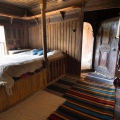 Отель Sunbeam Holiday Home Сливен спа
