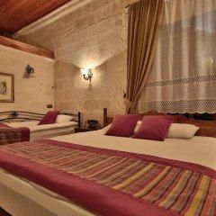 Elif Stone House 3* Стандартный номер с 2 отдельными кроватями