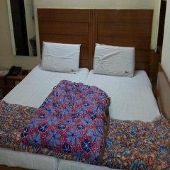 Hotel Venus Deluxe Номер Делюкс с двуспальной кроватью фото 2
