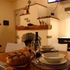 Отель Case Appartamenti Vacanze Da Cien Студия фото 23