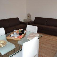 Отель Suite in Venice Ai Carmini 3* Апартаменты с различными типами кроватей фото 7