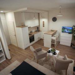 Отель Raugyklos Apartamentai Апартаменты фото 6