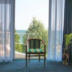 Peter Hotel 3* Полулюкс фото 2