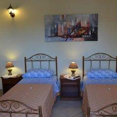 Отель Masseria Cinti Италия, Канноле - отзывы, цены и фото номеров - забронировать отель Masseria Cinti онлайн детские мероприятия