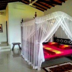 Hotel Panorama 3* Бунгало с различными типами кроватей фото 3