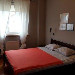 Отель Locativus Inowrocławska комната для гостей фото 3