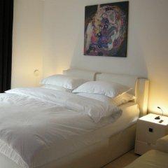 Отель Wiener Flair - Prater комната для гостей фото 3