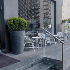 Olympia Tel Aviv Hotel – by Zvieli Hotels фото 4