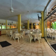 Отель Alba Suites Acapulco питание фото 3