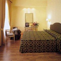 Отель Benivieni 3* Номер категории Эконом с различными типами кроватей фото 4