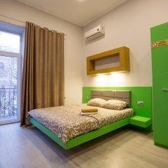 Апартаменты Pushkinskaya Apartments Харьков детские мероприятия
