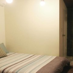 Отель Space Torra 3* Люкс с различными типами кроватей фото 30