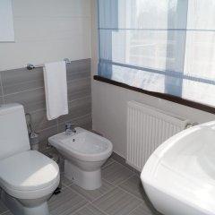 Гостиница Reikartz Ривер Николаев ванная фото 2