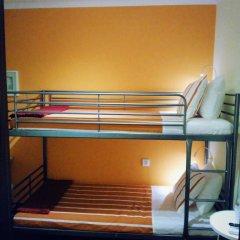 Отель Hospedaria Santo Estêvão комната для гостей фото 3