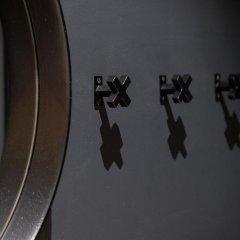 Капсульный отель inBox Капсульный номер фото 11