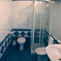 Hotel Playa 3* Стандартный номер с различными типами кроватей фото 3