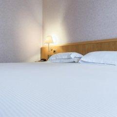 Caesars Hotel 4* Стандартный номер с двуспальной кроватью фото 4