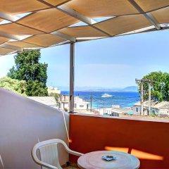 Отель Benitses Arches Греция, Корфу - отзывы, цены и фото номеров - забронировать отель Benitses Arches онлайн фото 3