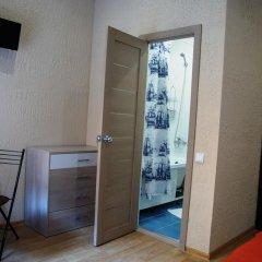 Гостиница Невский 140 3* Улучшенный номер с различными типами кроватей фото 11