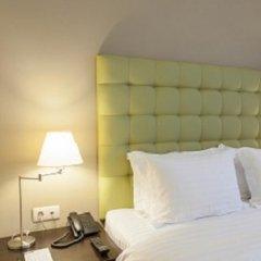Гостиница Бонтиак 4* Стандартный номер с различными типами кроватей фото 10