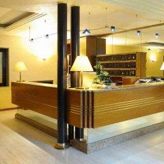 Отель Oasi Италия, Консельве - отзывы, цены и фото номеров - забронировать отель Oasi онлайн интерьер отеля