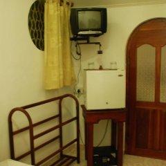 Отель New Old Dutch House 3* Стандартный номер с различными типами кроватей фото 14