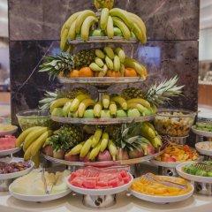 Отель Sensimar Side Resort & Spa – All Inclusive питание