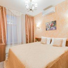 Гостиница Rotas on Krasnoarmeyskaya 3* Стандартный номер с разными типами кроватей фото 2