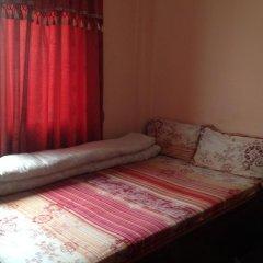 Отель Tree House Непал, Катманду - отзывы, цены и фото номеров - забронировать отель Tree House онлайн комната для гостей фото 2