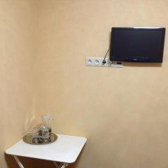 Гостиница Соня 2* Стандартный номер с 2 отдельными кроватями фото 3