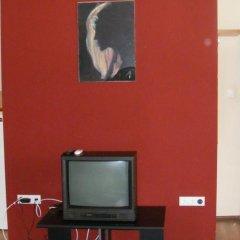 Апартаменты Palatinus Apartment удобства в номере
