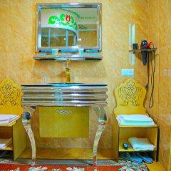 Отель Hon Saroy Узбекистан, Ташкент - 2 отзыва об отеле, цены и фото номеров - забронировать отель Hon Saroy онлайн спа фото 2