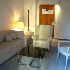 Lion Hotel Apartments комната для гостей фото 2