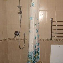 Мини-отель Тукан Студия с различными типами кроватей фото 7