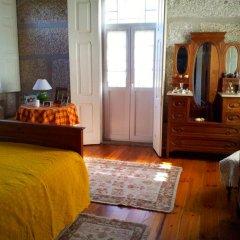 Отель Casa Das Vendas Стандартный номер с различными типами кроватей фото 35
