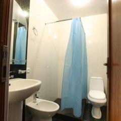 Отель Holiday Home On Harutyunyan Цахкадзор ванная фото 2