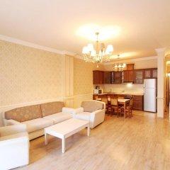 Отель Kentron North Ave La Piazza Ереван интерьер отеля фото 3