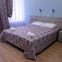 Гостевой дом Пилигрим комната для гостей