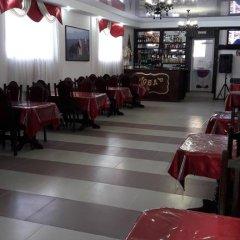 Гостиница Adel Hotel в Домбае отзывы, цены и фото номеров - забронировать гостиницу Adel Hotel онлайн Домбай гостиничный бар