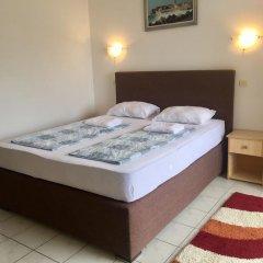Апартаменты Studio Apartmani Kuljace Студия с различными типами кроватей фото 24