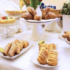 Отель Polo Италия, Римини - 2 отзыва об отеле, цены и фото номеров - забронировать отель Polo онлайн в номере