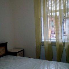 Апартаменты в Итальянском Переулке Апартаменты с различными типами кроватей фото 19