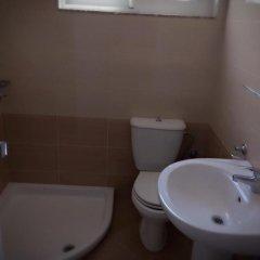 Hotel Vola ванная