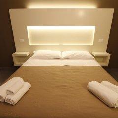 Hotel Desire' комната для гостей фото 2